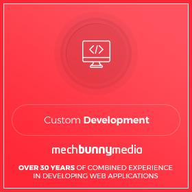 adultdesignsdirect.com